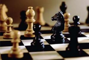 chess betting